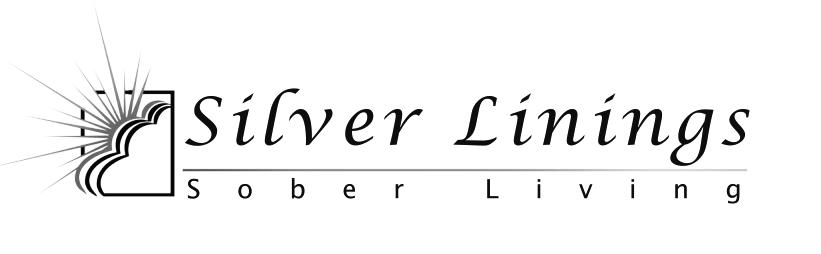 Silver Linings Sober Living.